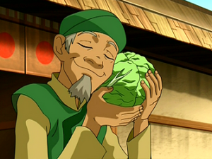 Cabbage_merchant