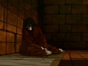 Ozai_in_prison