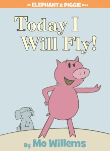 Eleph_Pig_Fly_lg