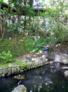 24kiyomizulowerwaterfall
