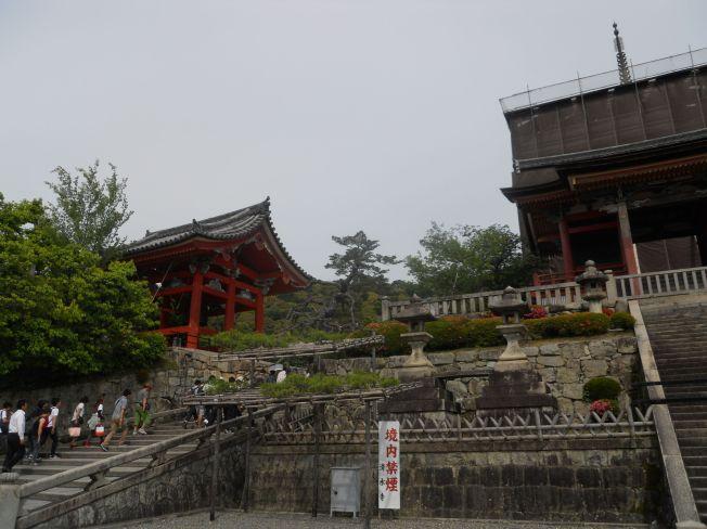 kiyomizu1