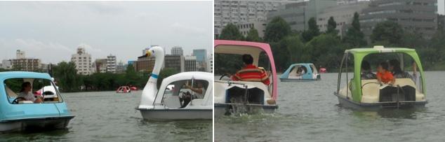 26swanboatspeople