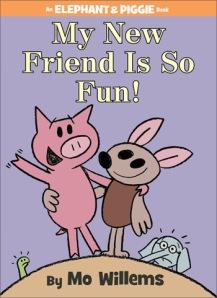 e_and_p_my_friend_fun_lg_