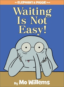 e_and_p_waiting_not_easy_lg_
