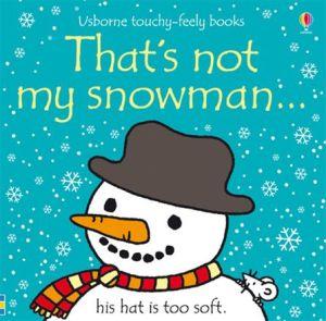 snowman-new