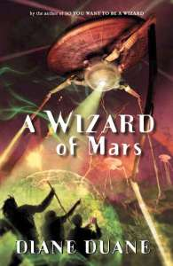 A_Wizard_of_Mars_cover