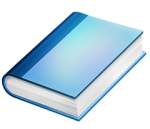 book24-240x207