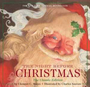 night-before-christmas-hardcover-9781604332377_hr