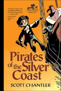 pirates_of_the_silver_coast