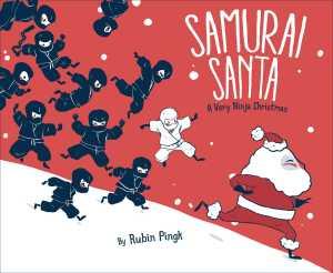 samurai-santa-9781481430579_hr