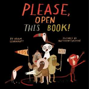please-open-this-book-9781442450714_hr