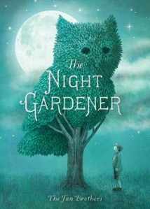 the-night-gardener-9781481439787_lg
