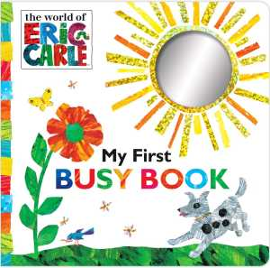 my-first-busy-book-9781481457910_hr