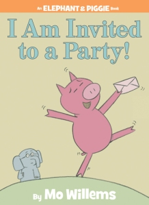 eleph_pig_party_cover_lg