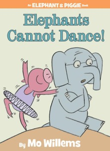 elephants_cannot_dance_lg