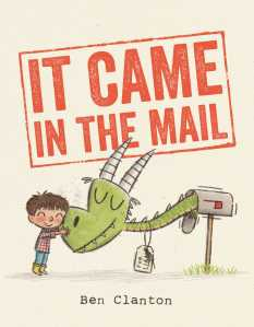 it-came-in-the-mail-9781481403603_hr