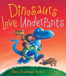 dinosaurs-love-underpants-9781416989387_hr