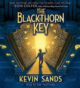 blackthorn-key-9781442388536_hr