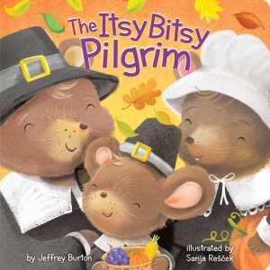 the-itsy-bitsy-pilgrim-9781481468527_hr