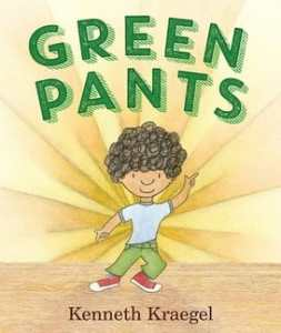 Click to visit the author's page for links to order, summary, sample illustrations, reviews, trailer, teachers' resources, and activity kit.