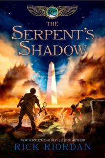 serpentsshadow