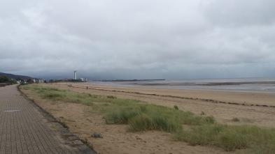 Looking ahead towards Swansea